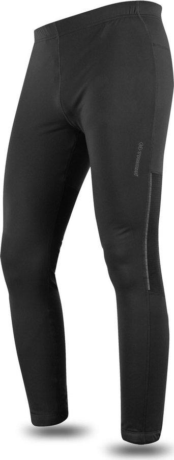 Dlouhé dámské cyklistické kalhoty Trimm - velikost S