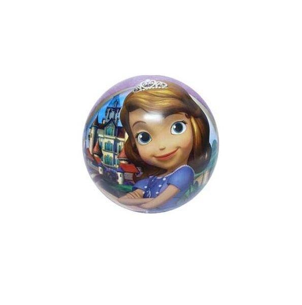 Míč - Pohádkový míč Sofia
