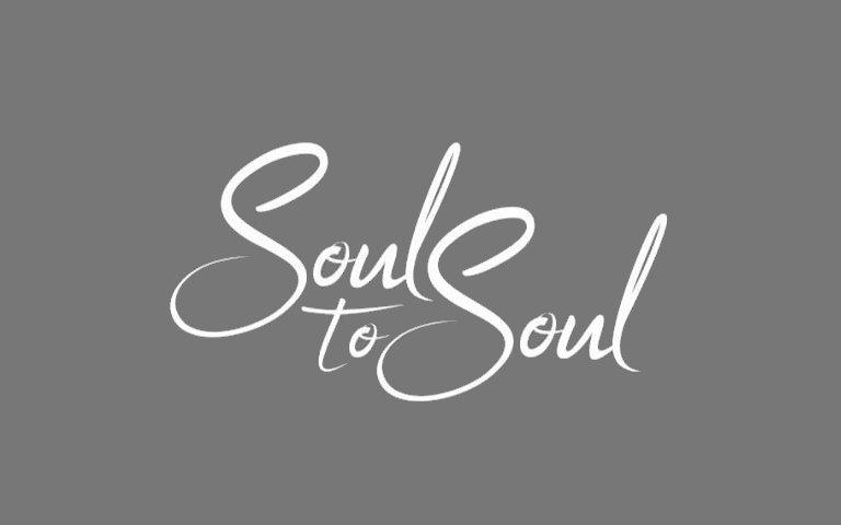 Představení značky Soul to Soul